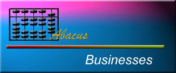 Abacus Banner