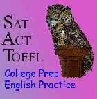 collegeprepenglishbutton (5K)